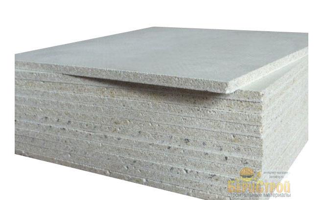 Крыши гидро и пароизоляция для