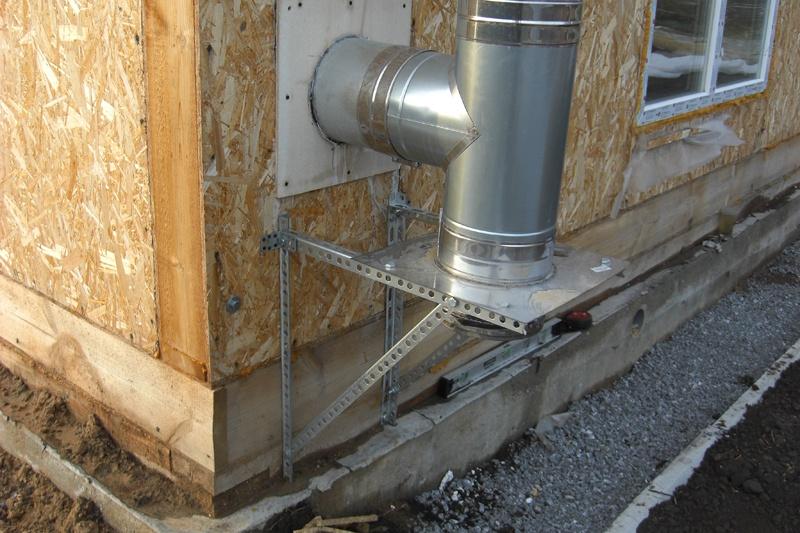 Пропорция бетона для плиты перекрытия своим руками