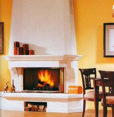 andromede richard le droff. Black Bedroom Furniture Sets. Home Design Ideas