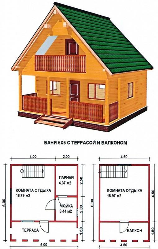 banja-s-barbeku-2.jpg