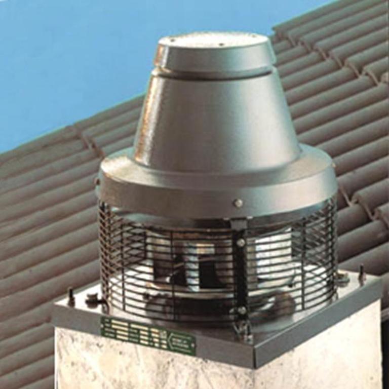 Время работы вентилятора составляет порядка 3-6 часов
