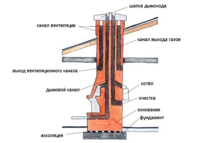 montag-dimohoda-3.jpg