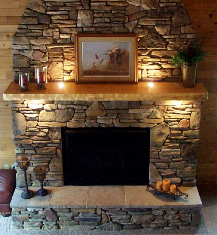 Рецепт вяленого карпа в домашних условиях