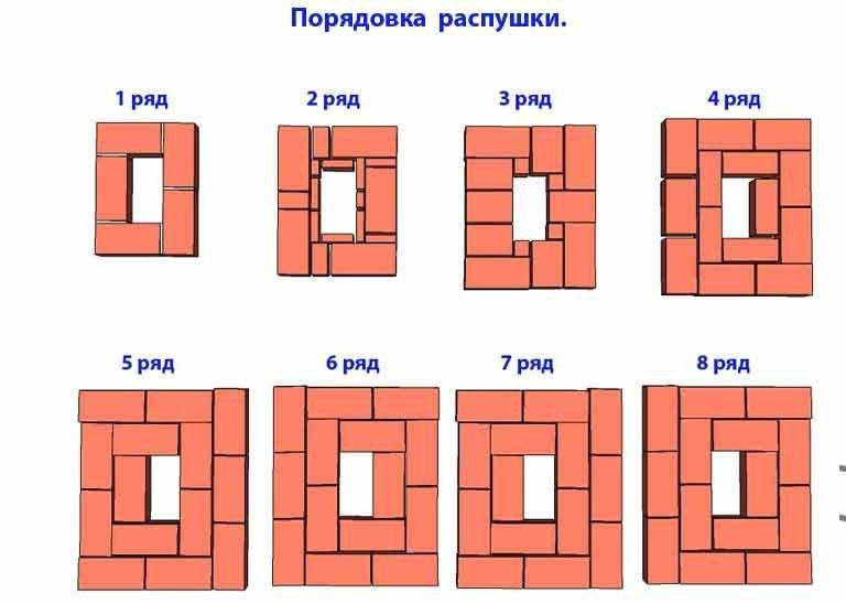 montag-dimohoda-12.jpg