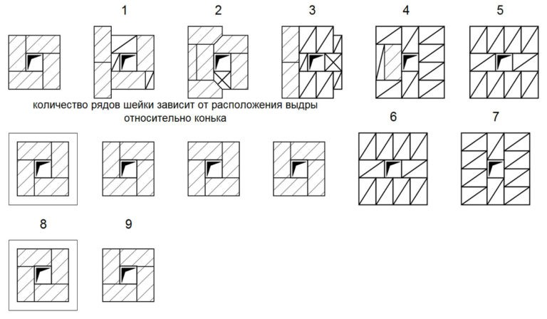 montag-dimohoda-14.jpg
